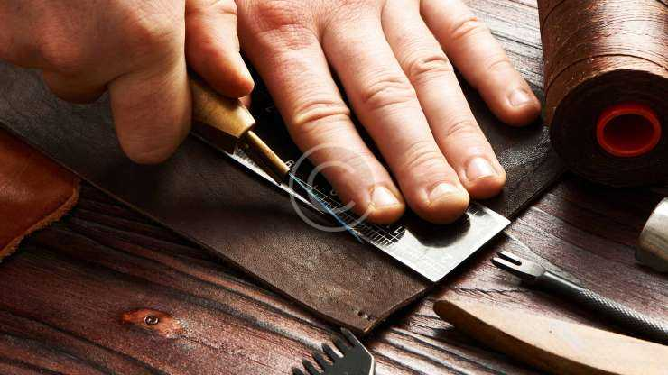 Type of Glue for Shoe Repair